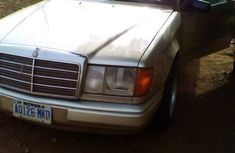 Mercedes-Benz 200 2000 for sale