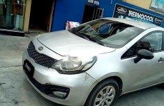 2013 Kia Rio for sale in Lagos