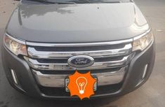 Ford Edge 2013 for sale