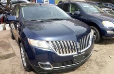 foreign used 2013 lincoln navigator