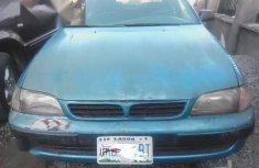 Toyota Corona 1997 Blue for sale