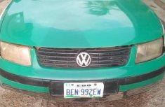 Volkswagen Golf 2000 2.0 GL 5-Door Greenfor sale