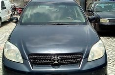 2006 Toyota Matrix for sale