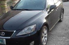 2006 Lexus IS Petrol Automaticfor sale