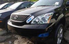 2006 Lexus RX Petrol Automatic for sale