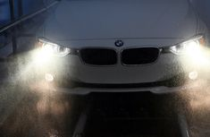 Why your high beam lights are not working? Check these 8 reasons!