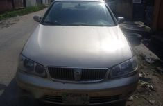 Nissan Sunny 2006for sale
