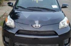 2008 Toyota Scion for sale in Lagos