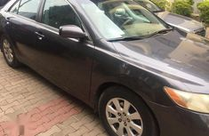 Toyota Camry 2.4 XLE 2008for sale