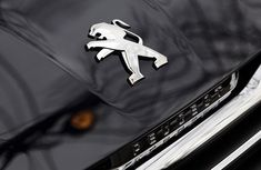 Latest updates on Peugeot price in Nigeria (Update in 2019)