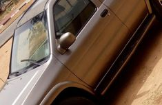 Nissan Pathfinder 2000 Automatic Brown for sale