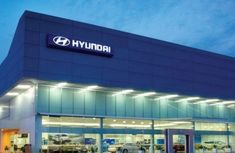 List of Hyundai dealerships in Nigeria & their duties