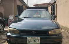 Toyota Camry 1994 LE for sale