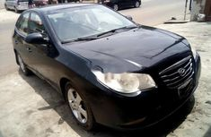 Almost brand new Hyundai Elantra 2010  for sale