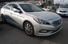 Hyundai Sonata 2015for sale