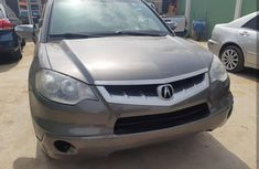 Acura RDX 2009  for sale