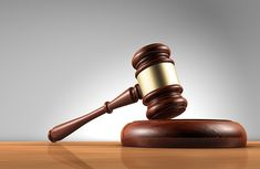 Court decides the fate of two alleged  'one chance' robbers in Abuja!