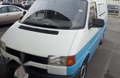 Volkswagen Transporter 2003 for sale
