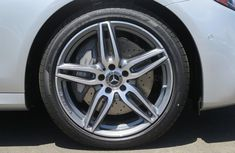 List of common cars with rear-wheel steering