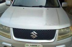 Suzuki Grand Vitara 2006for sale