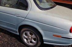 2005 Jaguar S-Type for sale