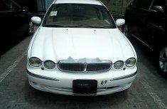 Jaguar X-Type 2001for sale