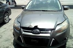 2012 Ford Focus Petrol Automaticfor sale