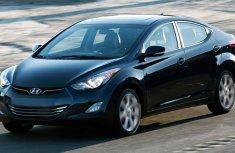 Should you buy a used Hyundai Elantra 2012 - is it worth it?