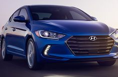 Tips to buy used Hyundai Elantra - which gen for your need?