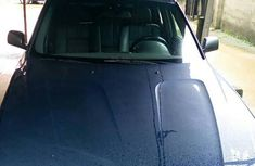 BMW X3 2008 3.0si Exclusive Automatic Blue for sale