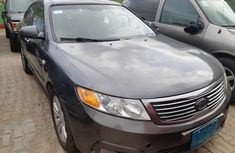 Kia Optima 2009 ₦850,000 for sale
