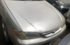 Almost brand new Toyota Corolla 2000 for sale