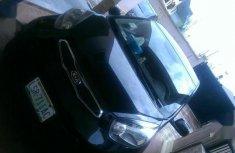 Kia Picanto 2013 Black for sale