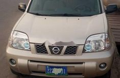 Nissan X-Trail 2011 ₦5,200,000 for sale