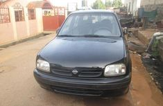 Nissan Micra 2000  for sale