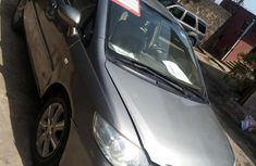 Super clean Honda City 2006 Gold for sale