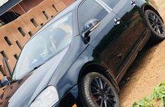 Volkswagen Jetta 2007 2.5 Black for sale