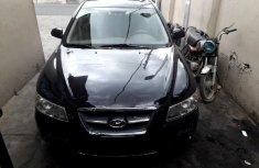 2008 Hyundai Sonata Automatic Petrol well maintained for sale