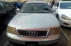 Audi A6 1998 for sale