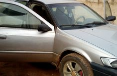 Toyota pencil light Camry for sale