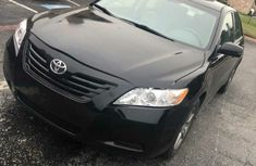 Fresh and clean Toyota Camry for Sale
