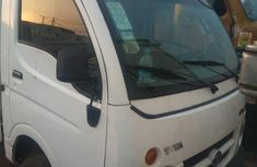 Tata Mint 2011 Whitefor sale 