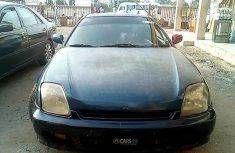 Honda Prelude 1997for sale