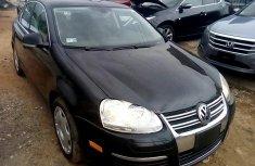 Volkswagen Jetta 2005 ₦1,650,000 for sale