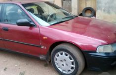 Honda Accord 2.0 1996 for sale
