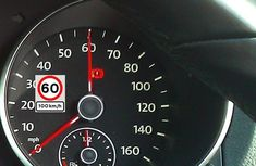 Speed limiting device prices in Nigeria & list of accredited vendors by FRSC