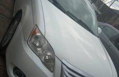 Toyota Avalon 2007 Whitefor sale