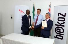 Interswitch signs N26 billion transportation ticketing deal with British firm