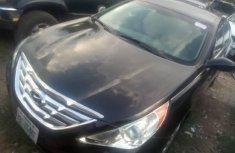 Hyundai Sonata 2013 ₦3,500,000 for sale