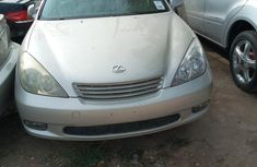 Toyota ES 2003 for sale